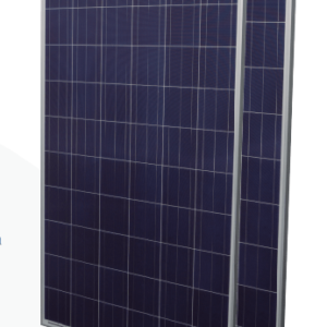 Panel solar 30w