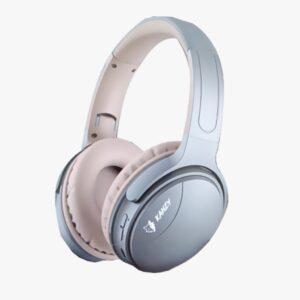 Audífonos Bluetooth KANZY BEAST BH20M
