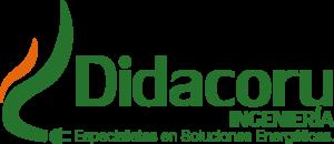 Logo-didacoru